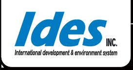 Ides Inc.