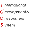 International Development& Environment System