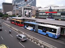 Harmoni_Central_Busway_Transjakarta_2